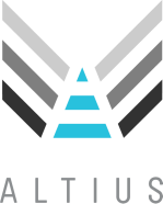 Altius Technical Services Africa